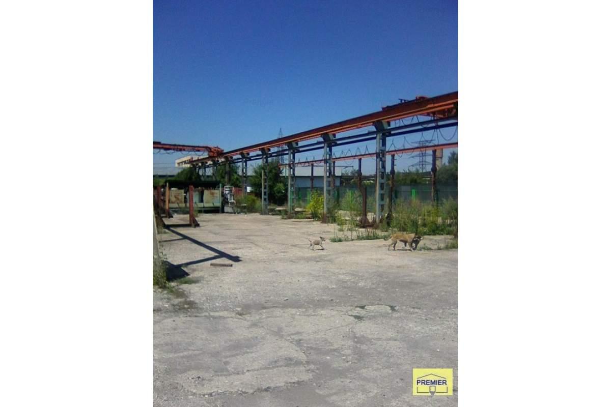 platforma betonata 1000 mp