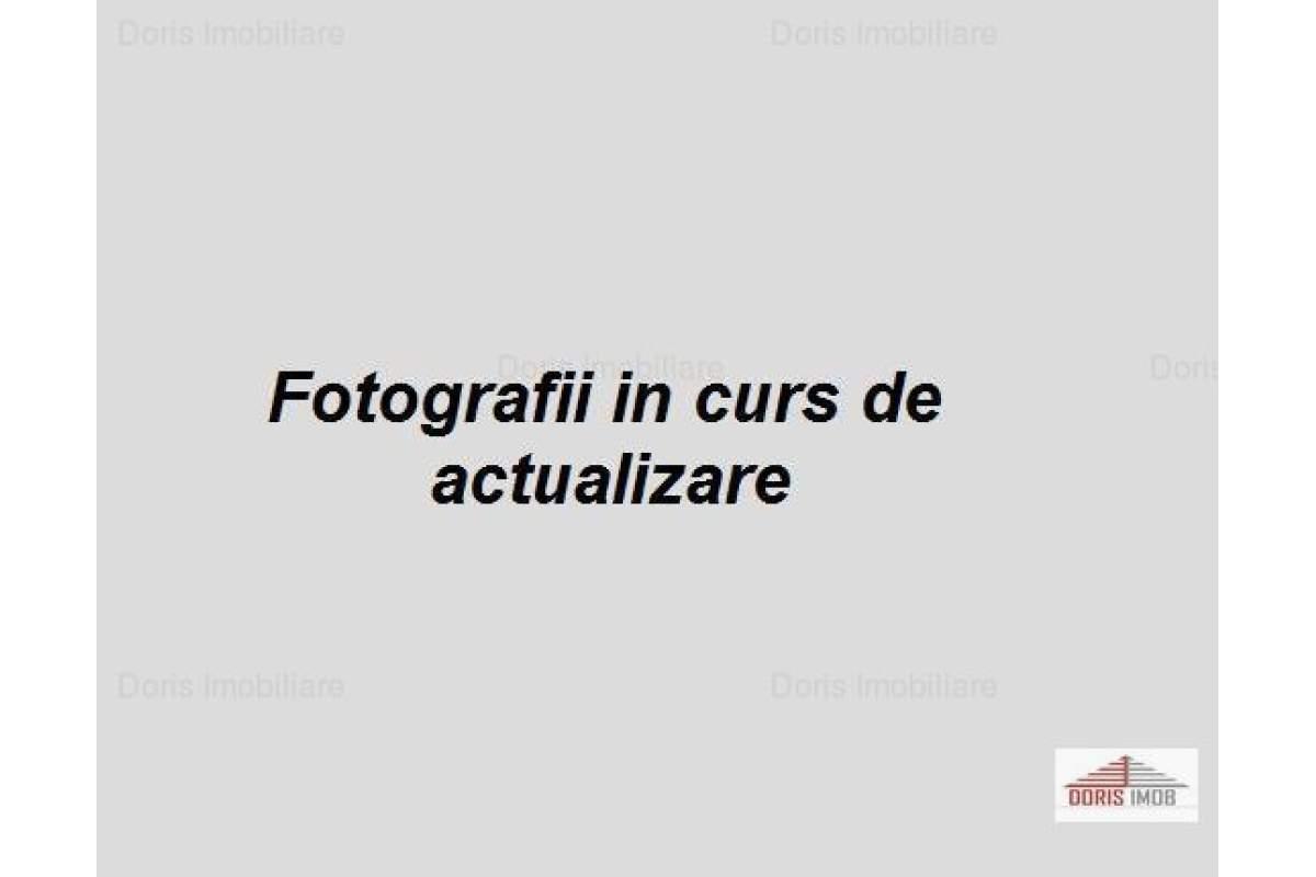 Teren Calea Grivitei - Ultracentral
