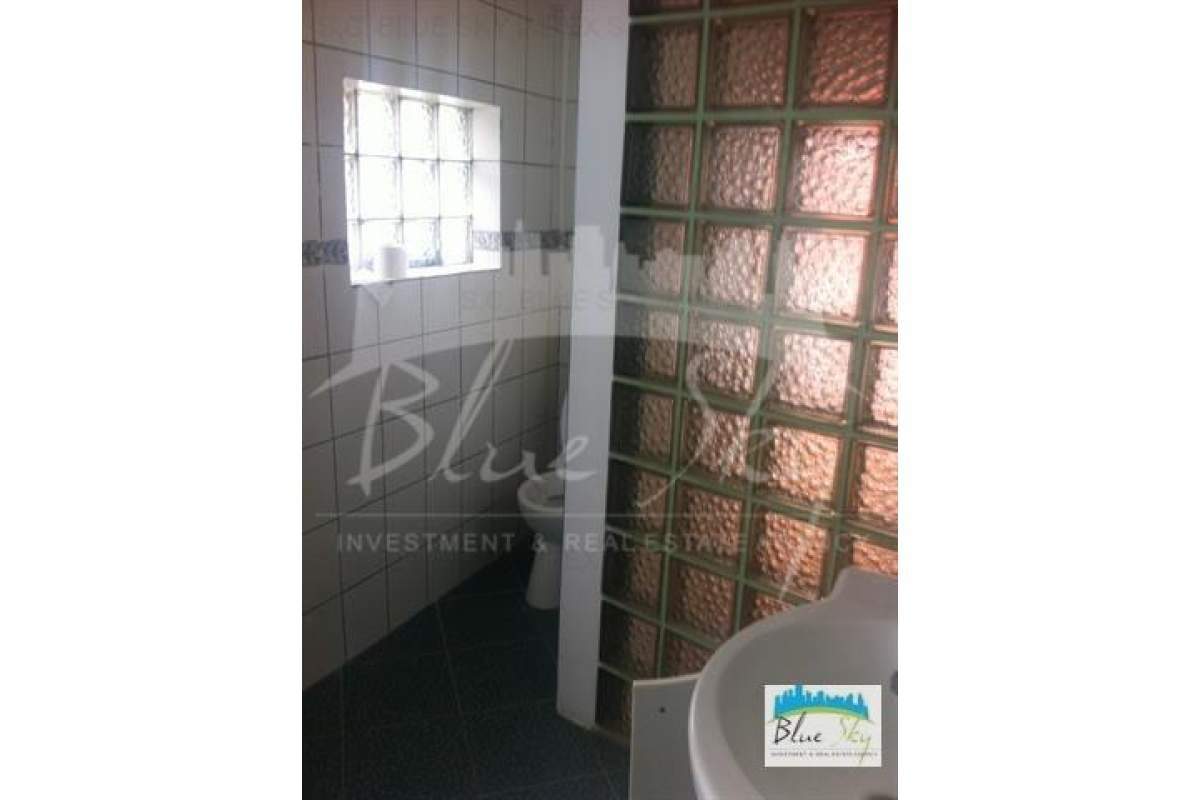 Tomis Mall, imobil P+1, 6 camere, IDEAL BIROURI