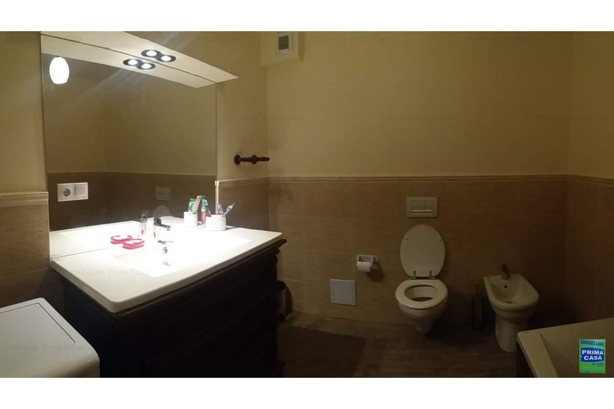 Transilvaniei ,bloc nou inchiriez apartament 3 camere,100mp,500euroluna