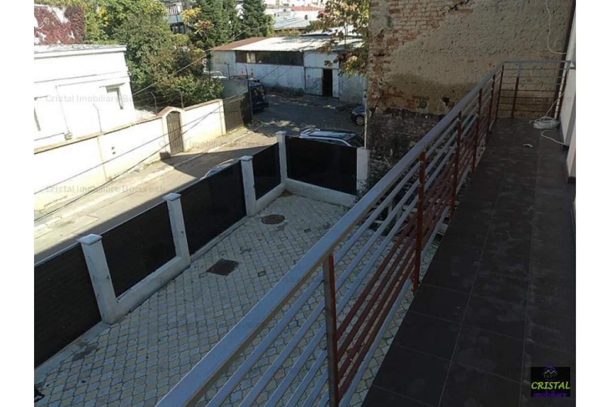 Vila 3 camere Alba Iulia