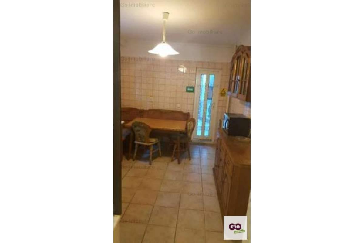 vila Copou 6 camere