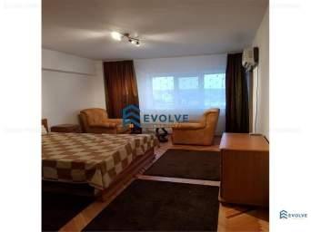 Apartament 1 camera 42mp utili, situat langa Hala Centrala