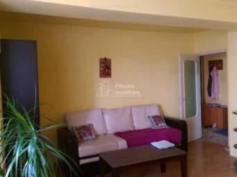 Apartament 1 Camera De Inchiriat In Targu Mures, Zona Centrala