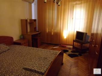 Apartament 1 camera Take Ionescu
