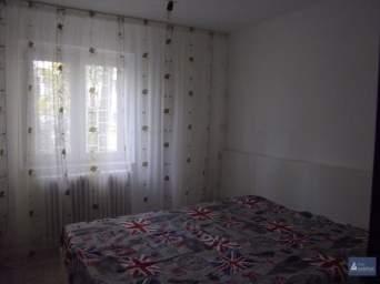 Apartament 2 cam, SD, zona Podu Ros