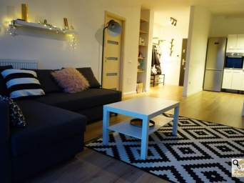 Apartament 2 camere, 55 mp, Grand Park Residence