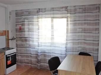 Apartament 2 camere, 60 mp, Cetate, etaj 2