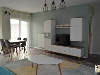 Apartament 2 camere, 60mp, Zorilor