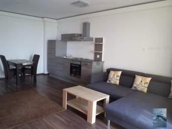 Apartament 2 camere , ared Kaufland