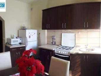 Apartament 2 camere , Boul Rosu !