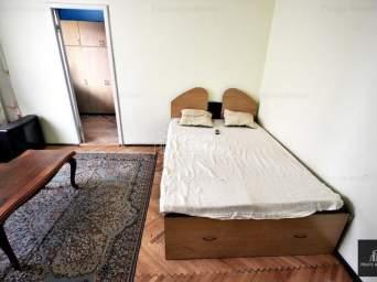 Apartament 2 Camere De Inchiriat In Targu Mures, Zona Piata Armatei