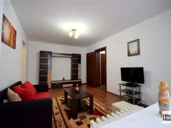 Apartament 2 camere de inchiriat in zona MEDICINA