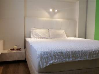 Apartament 2 camere de lux ultracentral