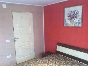 Apartament 2 camere decomandat lux piata Dacia