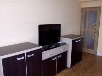 Apartament 2 camere decomandat, mobilat, utilat, zona centrala, Tomis 1-Spital