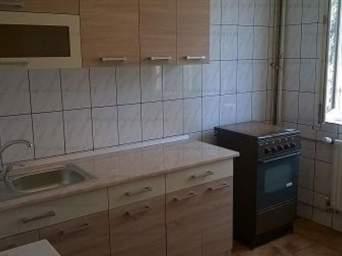 Apartament 2 camere , Drumul Taberei