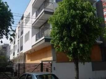 Apartament 2 camere modern zona Grivitei
