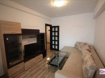 Apartament 2 camere NOU Podul de Fier
