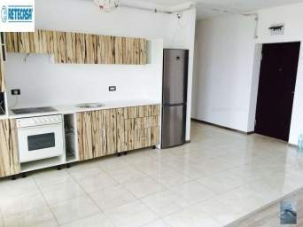 Apartament 2 camere , nou .