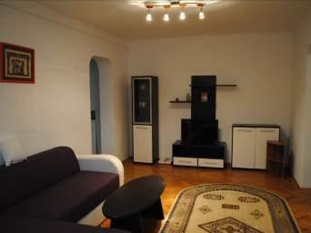 Apartament 2 camere, renovat, utilat, mobilat, zona Tomis I - Spital Judetean