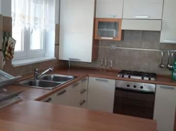 Apartament 2 camere , Subcetate