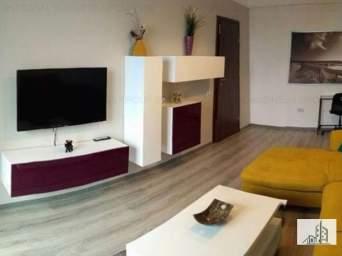 Apartament 2 camere Torontalului