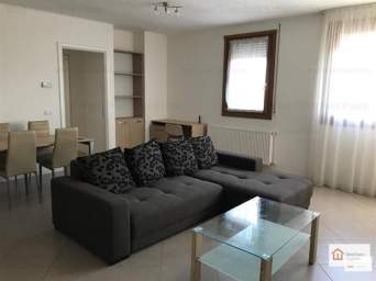 Apartament 2 camere, Ultracentral - Fructus Plaza!