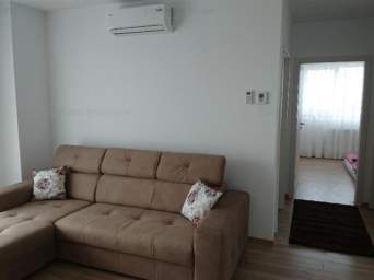 Apartament 3 camere, 60mp, Marasti