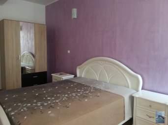 Apartament 3 camere Ared Uta