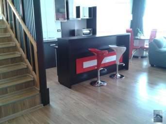 Apartament 3 camere Ared Uta !