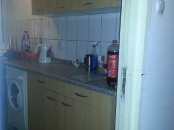 Apartament 3 camere , Boul Rosu !!!