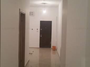 Apartament 3 camere Centrul Civic ideal spatiu de birouri Bd M.Kogalniceanu