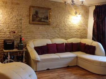 Apartament 3 camere | Dambovita | 550 Euro