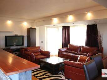 Apartament 3 camere de lux, zona ultracentrala