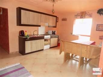 Apartament 3 camere, decomandat, Cetate-Mercur