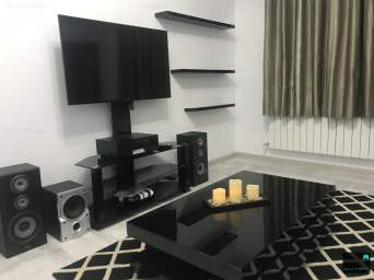 Apartament 3 camere decomandat , Moara de Vant