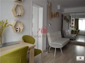 Apartament 3 camere decomandat, Tatarasi-Piata Chirila