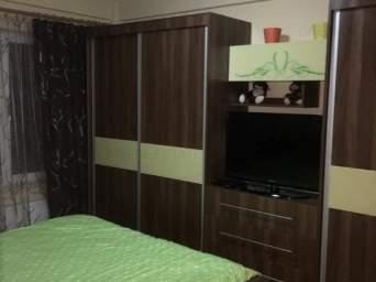 Apartament 3 camere decomandat,mobilat si utilat categoria lux