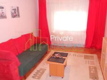Apartament 3 Camere In Targu Mures, Zona Tudor
