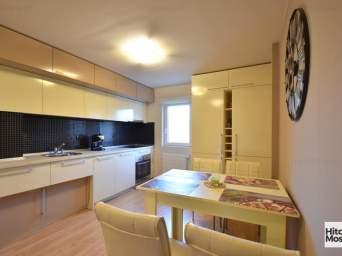 Apartament 3 camere la prima inchiriere in zona Aradului - Iulius Mall