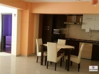 Apartament 3 camere Marasti