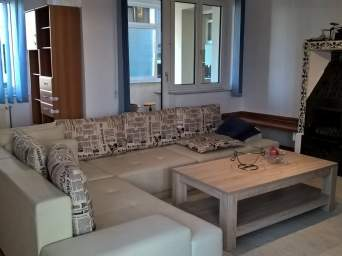 Apartament 3 camere mobilat si utilat modern zona Star