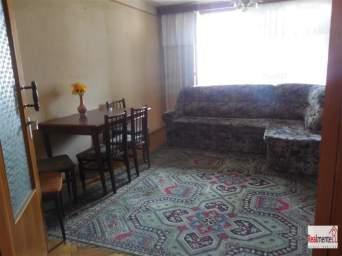 Apartament 3 camere, mobilat si utilat, pentru muncitori