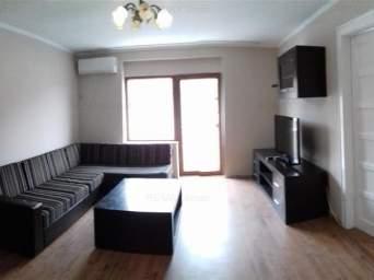 Apartament 3 camere pe Bld. I.C. Bratianu