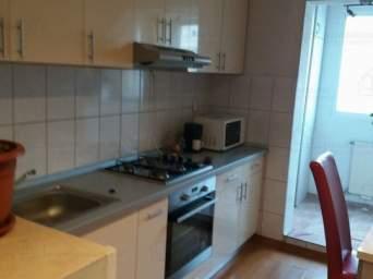 Apartament 3 camere , Rogerius