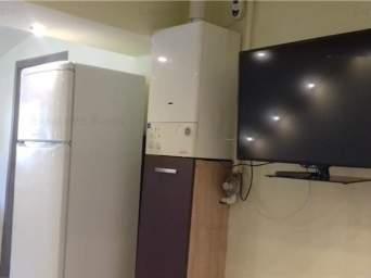 Apartament 3 camere zona Racadau
