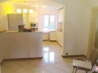 Apartament 4 camere, Calea Aradului