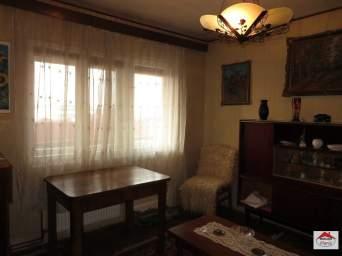 Apartament 4 camere centru