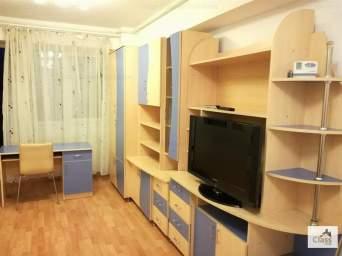 Apartament cu 1 camera, constructie noua , langa Iulius Mall
